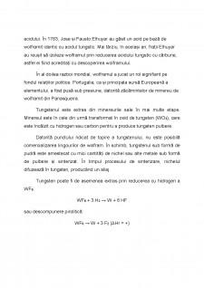 Wolfram-Tungsten - Pagina 4