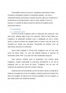 Wolfram-Tungsten - Pagina 5