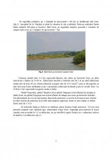 Elemente de hidrologie urbană - orașul Siret - Pagina 5