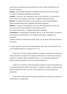 Noțiunea de licență - Pagina 3