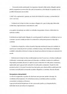 Noțiunea de licență - Pagina 4