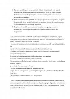 Noțiunea de licență - Pagina 5