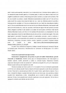 Bolile infectioase ale rumegatoarelor - Pagina 3