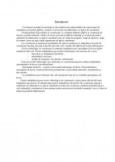 Tehnologie canalizare - Pagina 2