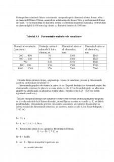 Tehnologie canalizare - Pagina 5