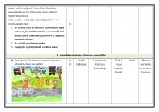 Compoziția figurativă - Pagina 3