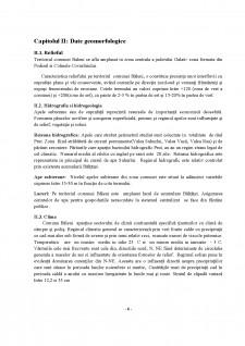 Calcul capacitate portantă - Pagina 4