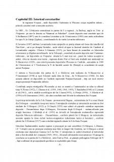 Calcul capacitate portantă - Pagina 5