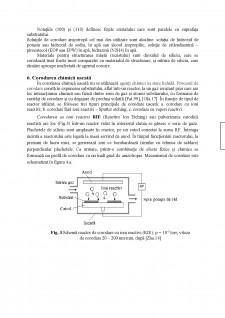 Corodare sau gravarea - Pagina 4