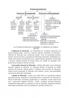 Fabricatia si microfabricatie - Pagina 4