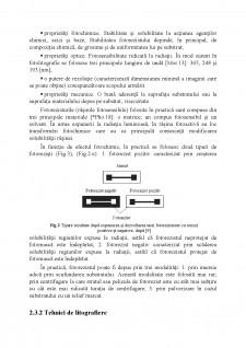 Fotolitografia - Pagina 5