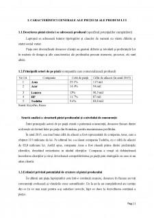 Design laptopuri - Pagina 2