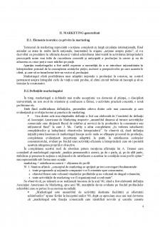 Tehnici de promovare - Pagina 4