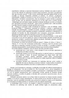 Tehnici de promovare - Pagina 5