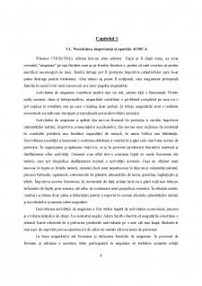 Asigurări - Pagina 3