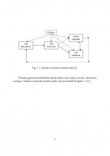 Filtre percolatoare - Pagina 2