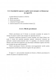 Filtre percolatoare - Pagina 5