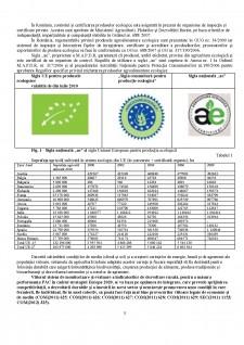 Metode agrotehnice pentru ameliorarea solurilor erodate - Pagina 5
