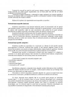 Imunologie - Pagina 2