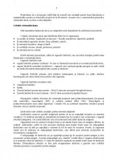 Imunologie - Pagina 3