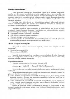 Imunologie - Pagina 4