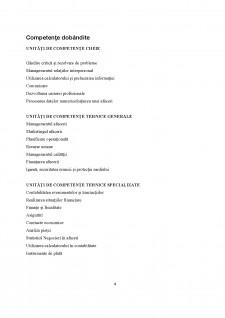 Contract de asigurare - Pagina 4