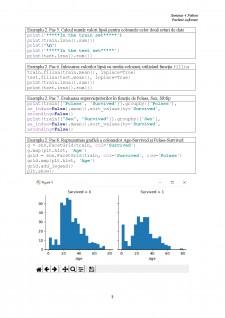 Seminar 4 Python - Pagina 3