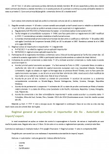 Dreptul comerțului internațional - Pagina 3
