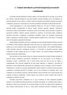 Republica Moldova ca stat de condamnare - Pagina 3