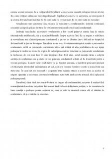 Republica Moldova ca stat de condamnare - Pagina 4