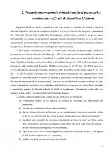 Republica Moldova ca stat de condamnare - Pagina 5