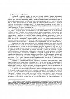 Jurisprudența internațională - Pagina 4