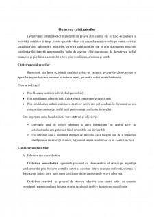 Otravirea catalizatorilor - Pagina 1