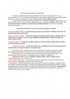 Termodinamică - Pagina 1
