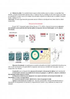 Termodinamică - Pagina 3