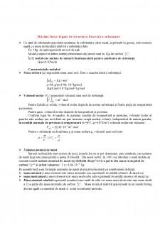 Termodinamică - Pagina 4