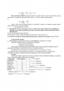 Termodinamică - Pagina 5