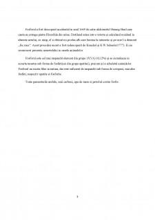 Fosforul din biodiesel - Pagina 3