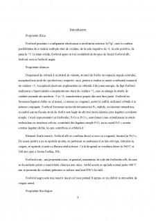 Fosforul din biodiesel - Pagina 5
