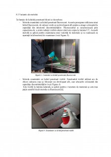 Control cu lichide penetrante - Pagina 3
