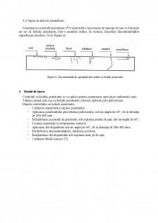 Control cu lichide penetrante - Pagina 5