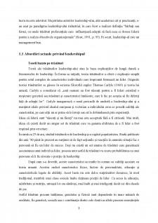 Leadership și responsabilitate socială - Pagina 5