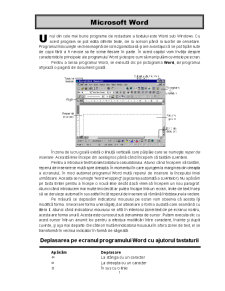 Microsoft Word - Pagina 1