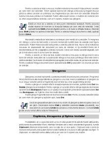 Microsoft Word - Pagina 3