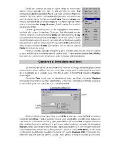 Microsoft Word - Pagina 4