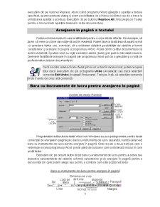 Microsoft Word - Pagina 5