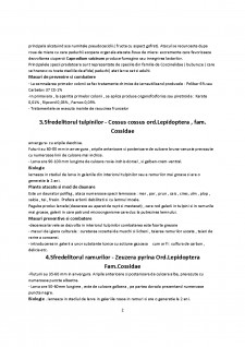 Entomologie sem 2 - 2016 - Pagina 2