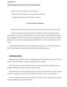 Gestiune Bancara - Pagina 3