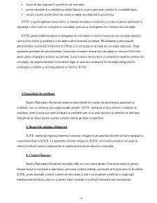 Gestiune Bancara - Pagina 4