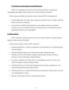 Gestiune Bancara - Pagina 5